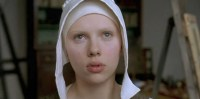 Girl with a Pearl Earring (2003)  Celebrity Gossip and ...