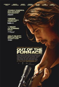 Out of the Furnace cast and actor biographies