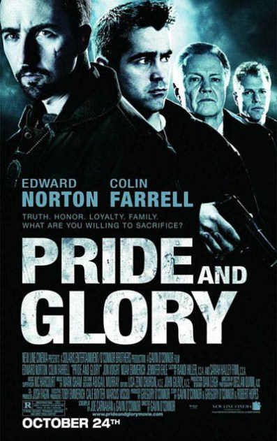 https://i0.wp.com/www.tribute.ca/tribute_objects/images/movies/Pride_and_Glory/poster_lg.jpg?resize=397%2C631