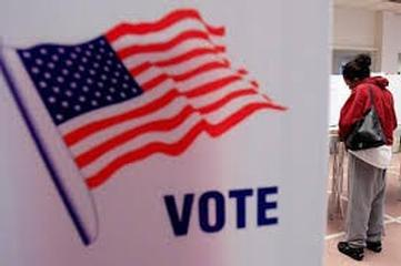 votingrightsact