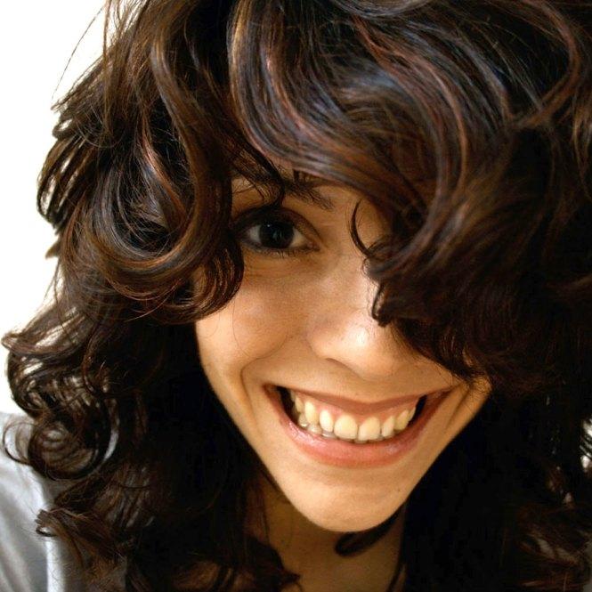 Image Pop Haircuts
