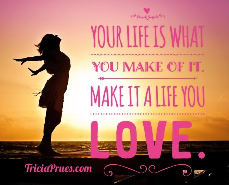 life-you-love