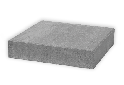 12x12 paver stones for courtyards