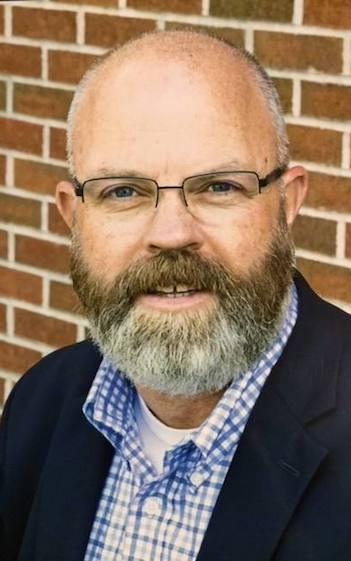 Gene Mixon 4/25/2018 Catechism Study