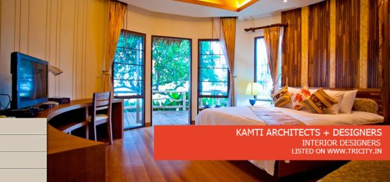 Image result for images of Kamti Architects & Interior Designers Chandigarh