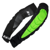 Planet Eclipse Elbow Pads HD Core