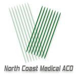 Img Logo Nc Aco Logo Bordered 150 X 150 1 Tri City Medical Center