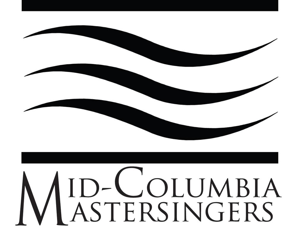 Mastersingers Present 11th Annual Celebration of Latin