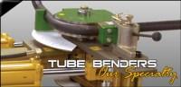 beechsuwy - used exhaust pipe bender craigslist