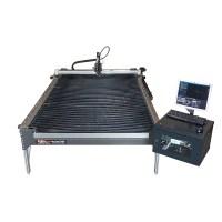 Arclight Dynamics 5x10 CNC Plasma Table