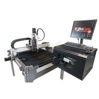 AP2400, Arclight Dynamics 2x2 CNC Plasma Table