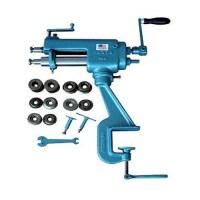 Pexto 622 Rotary Machine, Bead Roller, HVAC, Sheet Metal ...