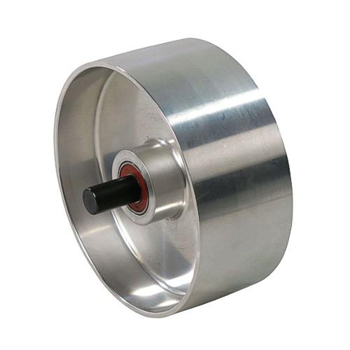 Belt Sander Wheel