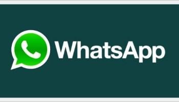 Gb Whatsapp Apk Latest Version 8 93 August 2021 No Ban Tricks5