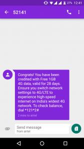 264369