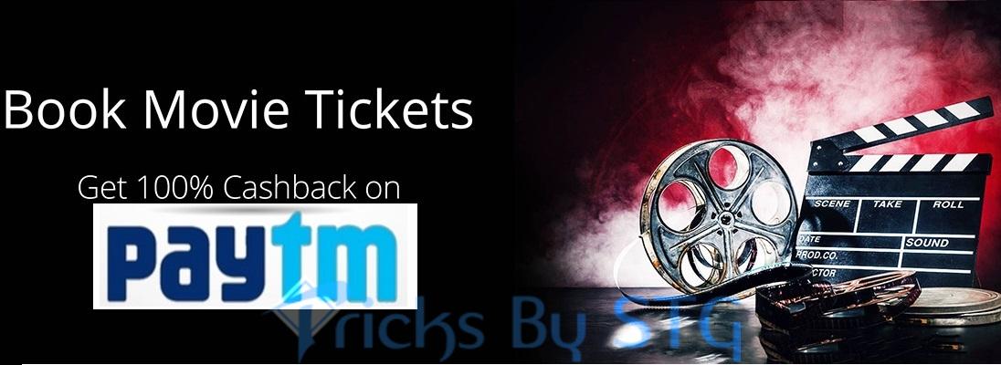 ICICI bank Movie Ticket Discount