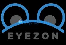 Eyezon app Trick.
