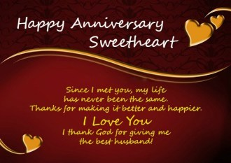 Best happy anniversary images [most romantic] tricks by stg