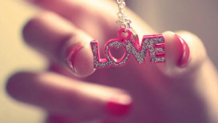 Love-images-Desktop-HD-Wallpapers.jpg?resize=696%2C392