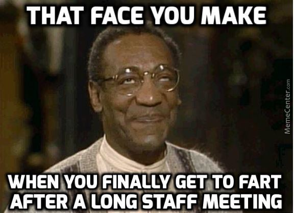 Funny Meme For Coworkers : Best office memes workplace memes collection tricks by stg