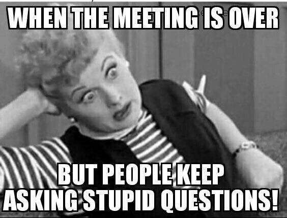 c6be3bd0f0574fa13a0ba62819703e06?resize=564%2C429 best office memes, workplace memes collection tricks by stg