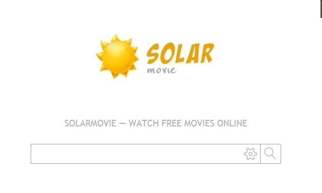 solar movie watch movies best solarmovie alternative sites