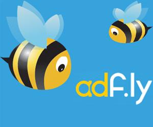 adfly-eu-logo