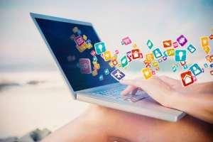 Top 10 Best Online Paid Survey Websites