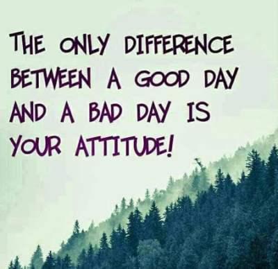 Attitude-DP-for-Whatsapp