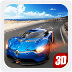 city-racing-3d-android-game