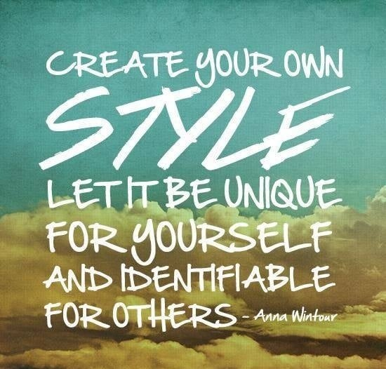 create-your-own-style-whatsapp-dp