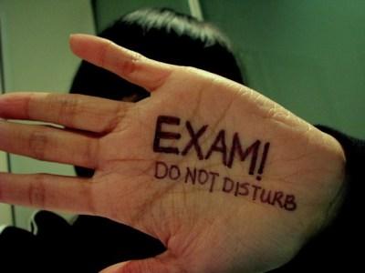 whatsapp-dp-for-exam-time