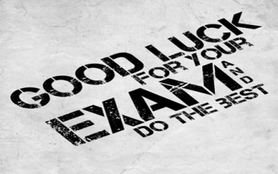 good-luck-for-your-exam-whatsapp-dp