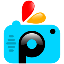 Download Latest Stylish Cool PNGs For Picsart