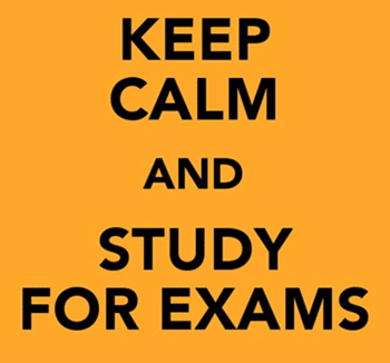 keep-calm-study-for-exam-whatsapp-dp