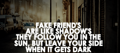 fake-friends-whatsapp-dp