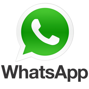 New Awesome Dps & Profile Pictures For Whatsapp
