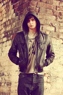 cool-latest-boys-stylish-profile-pictures-dp-facebook-whatsapp