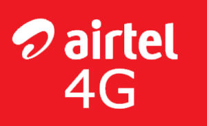 Airtel Unlimited Free Internet UDP Trick 2016