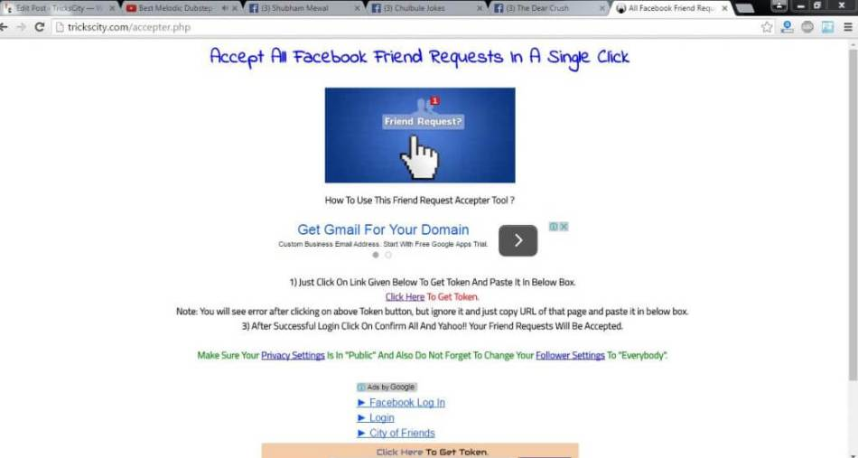 all-facebook-friend-requests-accepter-tool