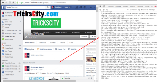 script-to-add-all-friends-to-facebook-group-in-single-click