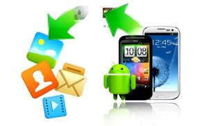 How To Recover Deleted Files From Android (Tutorial)