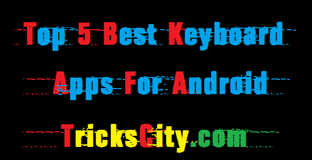 est-keyboard-apps-for-android