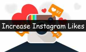 How To Get Unlimited Likes On Instagram App