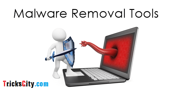 malware-removal-tools-software