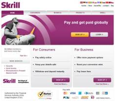 Skrill Private Carding Method 2016 (100% Working)