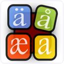 multiling-keyboard-app