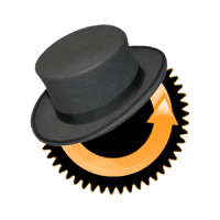 rom-manager-android-app