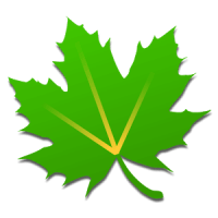 greenify-battery-saver-app