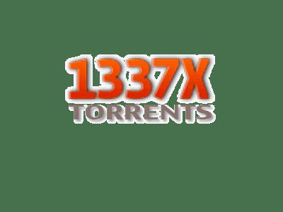 1337x-torrents